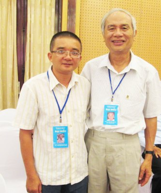 Bct-Nguyễn Danh Lam.jpg
